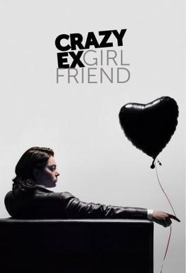 Crazy Ex-Girlfriend (season 4)