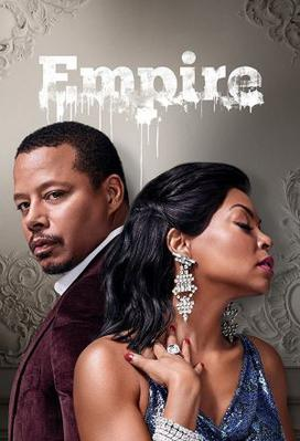 Empire (season 5)