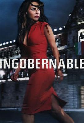 Ingobernable (season 2)