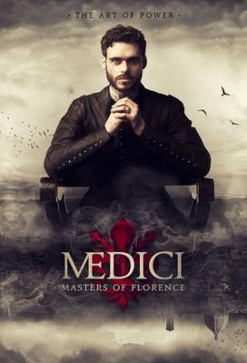 Medici: Masters of Florence (season 2)
