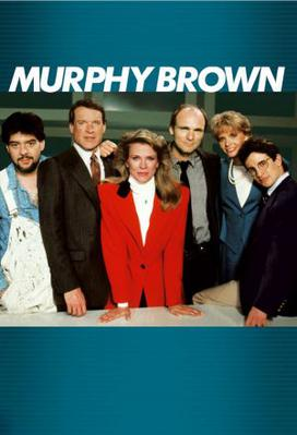 Murphy Brown (season 11)