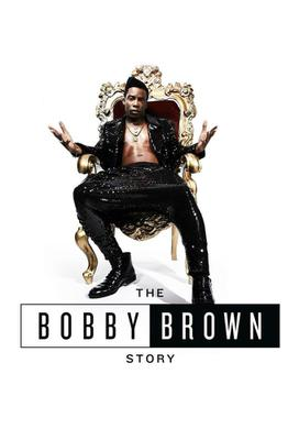 The Bobby Brown Story (season 1)