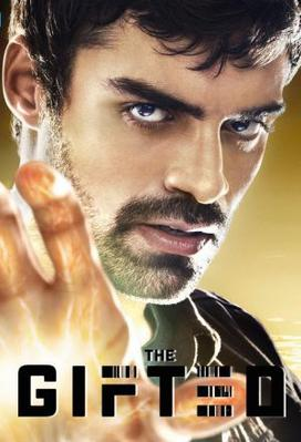 The Gifted (season 2)