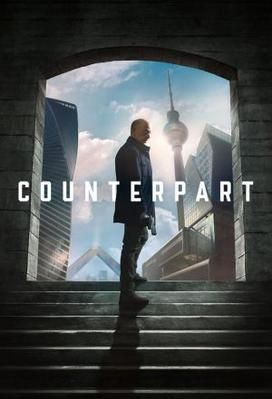 Counterpart (season 2)