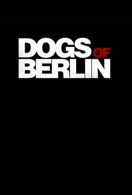 Dogs of Berlin (season 1)