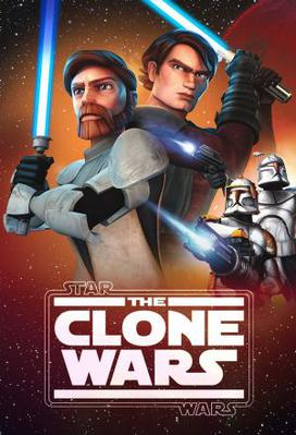 Star Wars: The Clone Wars (season 7)