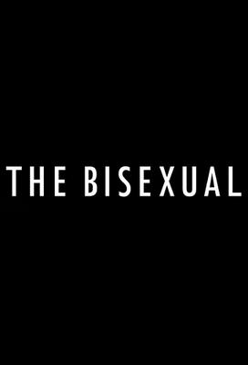 The Bisexual (season 1)
