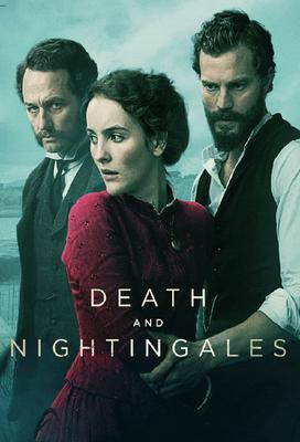 Death and Nightingales (season 1)