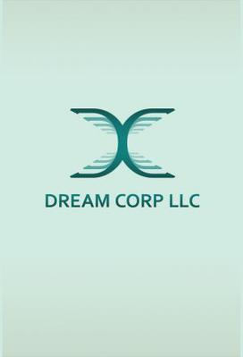 Dream Corp LLC (season 1)