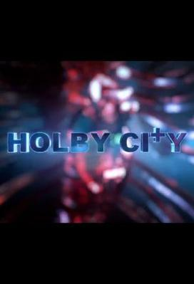 Holby City (season 21)