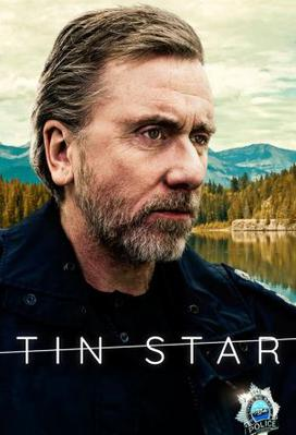 Tin Star (season 2)