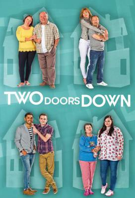 Two Doors Down (season 4)