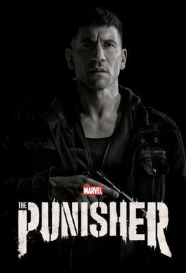 Marvel's The Punisher (season 2)
