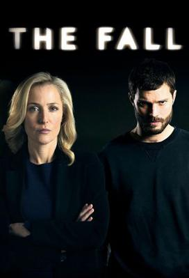 The Fall (season 1)