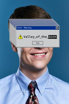 Valley of the Boom (season 1)