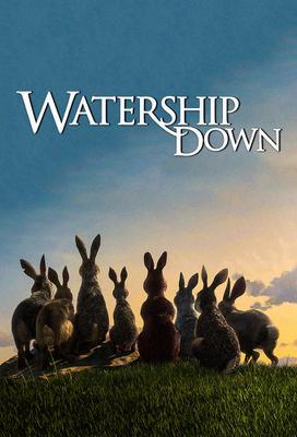 Watership Down (season 1)