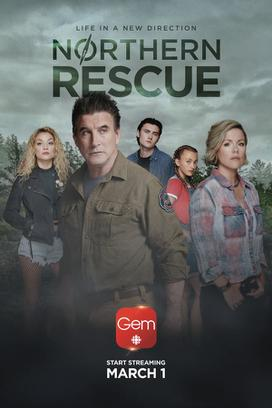 Northern Rescue (season 1)