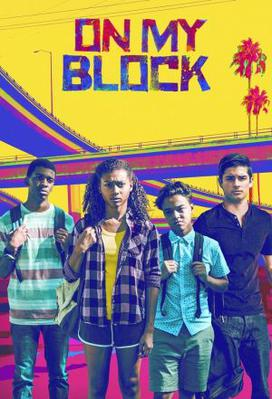 On My Block (season 2)