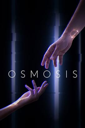Osmosis (season 1)