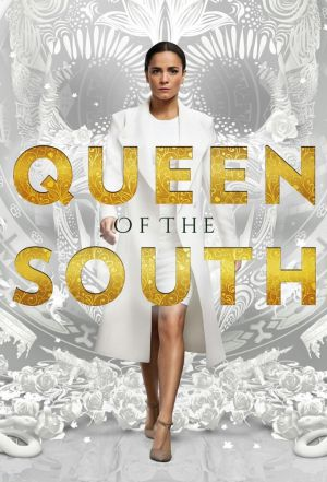 Queen of the South (season 4)