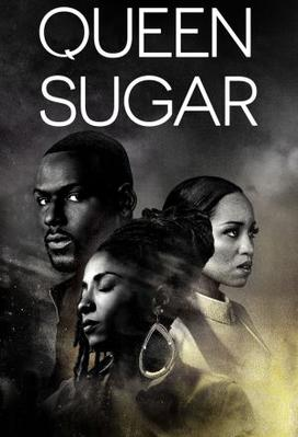 Queen Sugar (season 4)