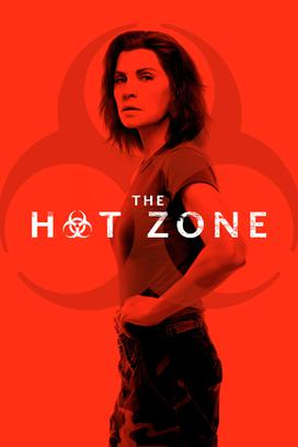 The Hot Zone (season 1)