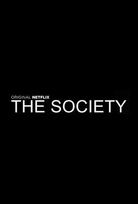 The Society (season 1)