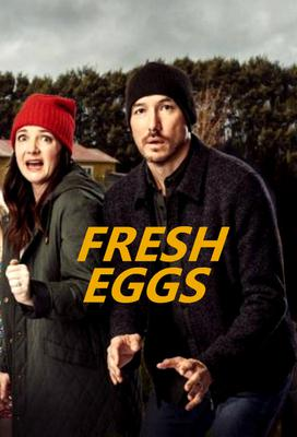 Fresh Eggs (season 1)