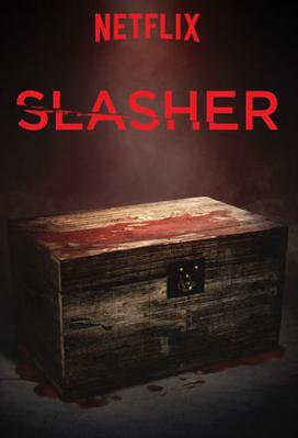 Slasher (season 3)