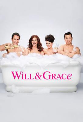 Will & Grace (season 7)