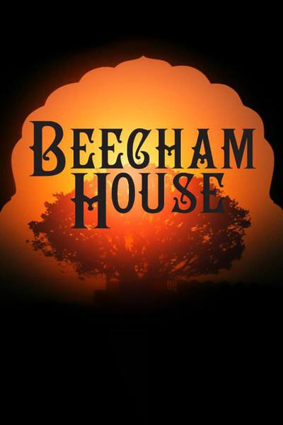 Beecham House (season 1)