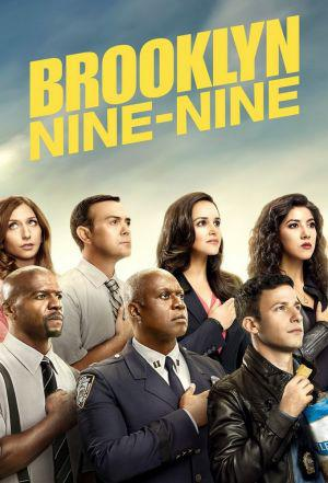 Brooklyn Nine-Nine (season 2)
