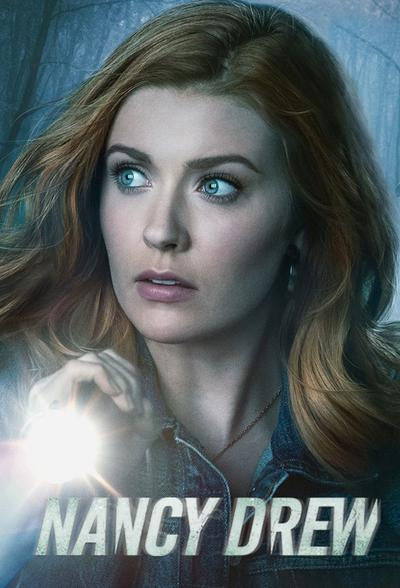 Nancy Drew (season 1)