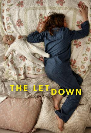 The Letdown (season 2)