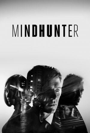 Mindhunter (season 2)