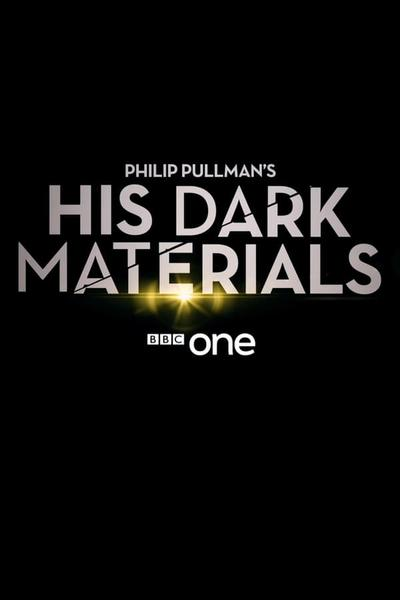 His Dark Materials (season 1)