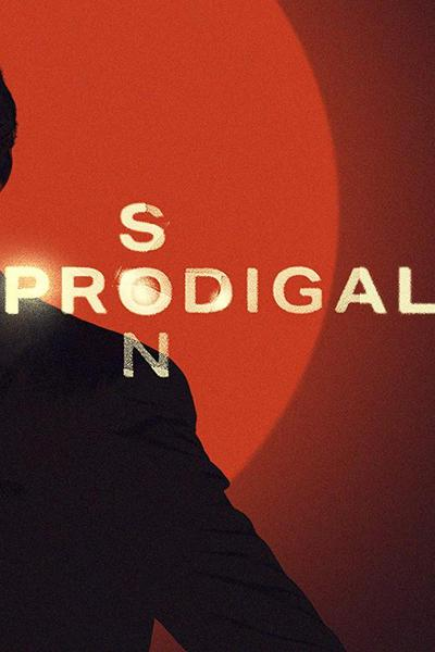 Prodigal Son (season 1)