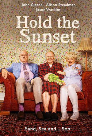 Hold the Sunset (season 2)