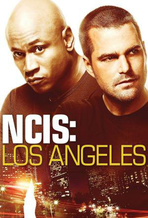 NCIS: Los Angeles (season 11)