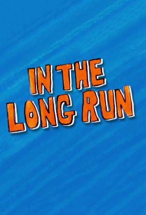 In the Long Run (season 2)
