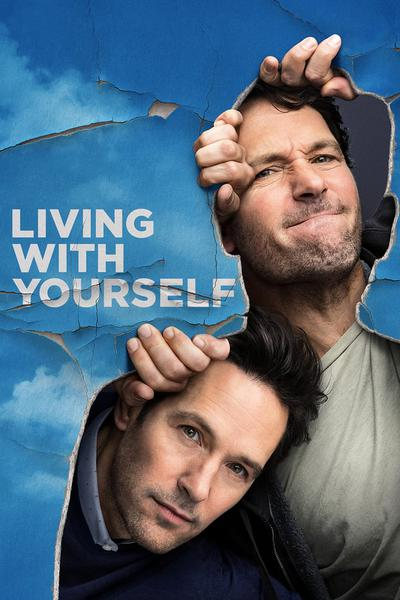 Living with Yourself (season 1)