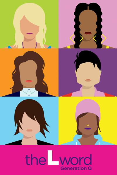 The L Word: Generation Q (season 1)
