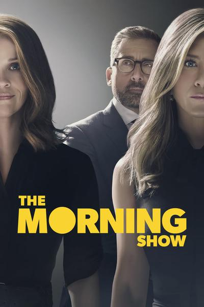 The Morning Show (season 1)