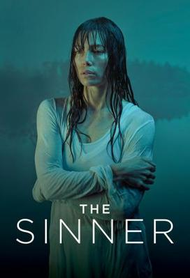 The Sinner (season 3)