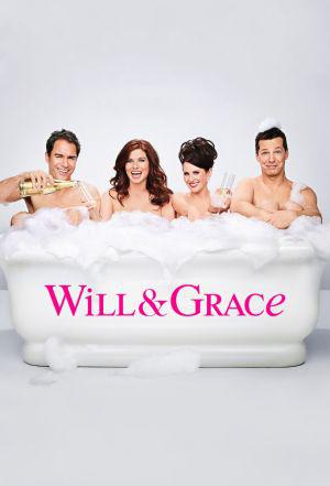 Will & Grace (season 11)
