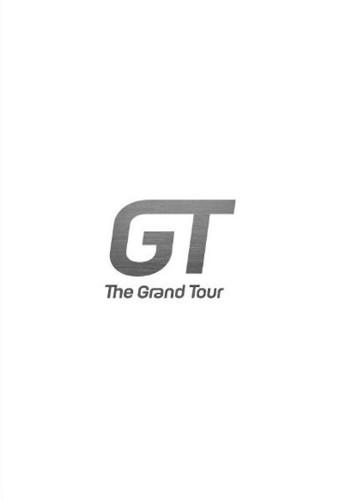 The Grand Tour (season 4)