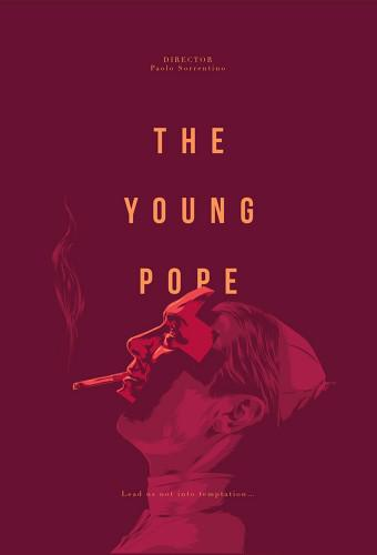 The Young Pope (season 2)
