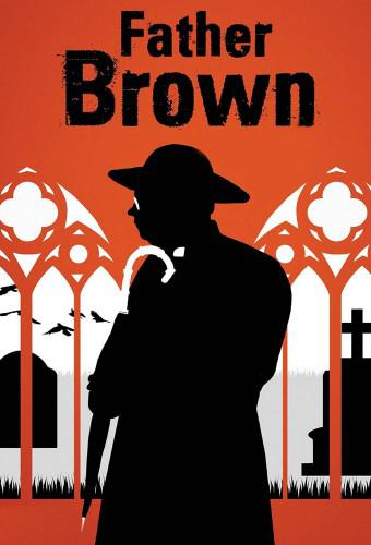 Father Brown (season 8)