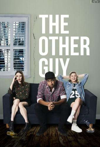 The Other Guy (season 2)
