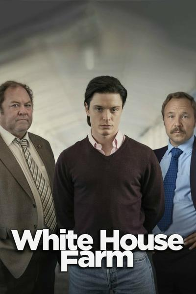 White House Farm (season 1)
